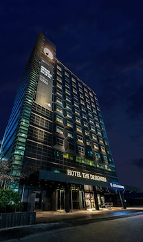 Picture of Hotel The Designers Yeouido in Seoul