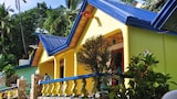 Reserve this hotel in Sipalay, Philippines