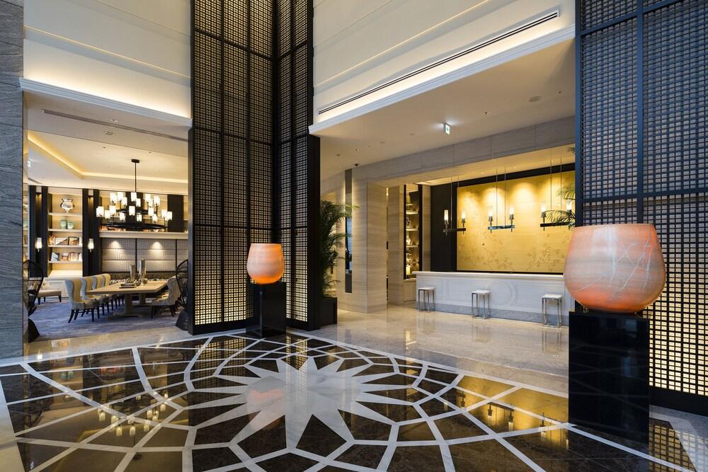Image result for PREMIER HOTEL CABIN OSAKA