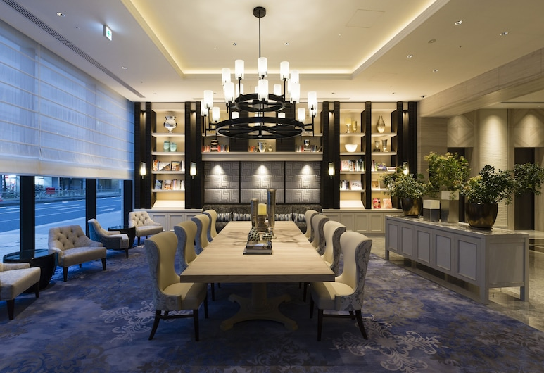 普樂美雅飯店-CABIN-大阪, Osaka