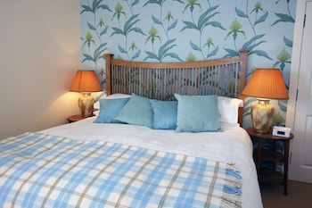 Picture of No12 Bed and Breakfast in St. Andrews