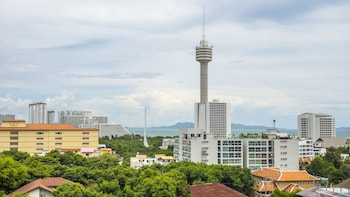 Picture of Unique Regency Pattaya in Pattaya
