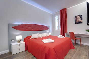 Picture of Dolce Vita Suites in Florence