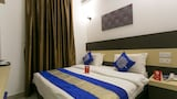 Book this In-room accessibility Hotel in Seremban