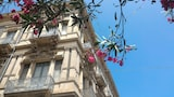Book this Bed and Breakfast Hotel in Catania