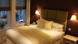 Choose This Cheap Hotel in Shrewsbury