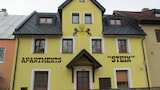 Hotels in Bozi Dar, Czech Republic | Bozi Dar Accommodation,Online Bozi Dar Hotel Reservations