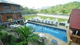 Book this In-room accessibility Hotel in Ko Phi Phi