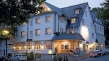 Brilon hotels,Brilon accommodatie, online Brilon hotel-reserveringen