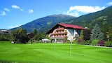 Picture of Golfhotel Berghof in Berg im Drautal