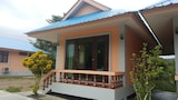 Choose This 2 Star Hotel In Krabi