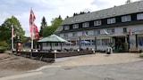 Altenau hotel photo