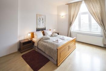 Image de Apartamenty Mój Sopot - Monte à Sopot