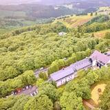 Jugendherberge Winterberg, Winterberg