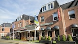 Reserve this hotel in Coevorden, Netherlands