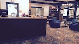 Nashville hotel photo