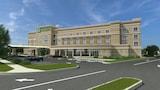 Sélectionnez cet hôtel quartier  Nampa, États-Unis d'Amérique (réservation en ligne)