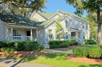 Picture of The Cottages by Spinnaker Resorts in Hilton Head Island