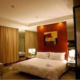 King Size Room - Guest Room