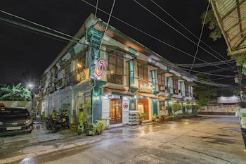 Picture of Grandpa's Inn Vigan in Vigan