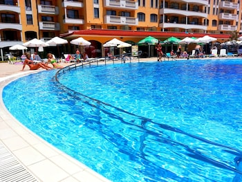 Picture of Menada Royal Sun Apartments in Sunny Beach
