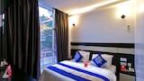 Hotel unweit  in Seremban,Malaysia,Hotelbuchung