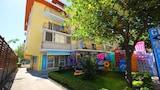 Hotel unweit  in Sonnenstrand,Bulgarien,Hotelbuchung