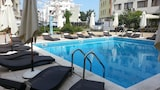 Book this Pool Hotel in Sozopol