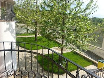 Φωτογραφία του Menada Green Hills Apartments, Sozopol