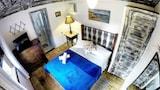 Hotely ve městě Buzios,ubytování ve městě Buzios,rezervace online ve městě Buzios