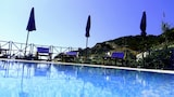 Book this Pool Hotel in Marciana