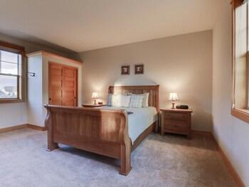 Top 10 Terrebonne Hotels Near Crooked River Ranch Golf Course Oregon