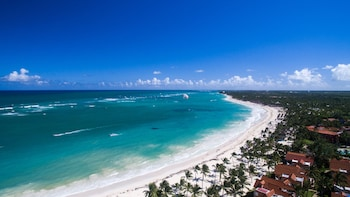 Bild vom TOT Punta Cana Apartments in Punta Cana
