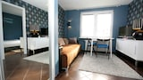 Choose This Cheap Hotel in Gdansk