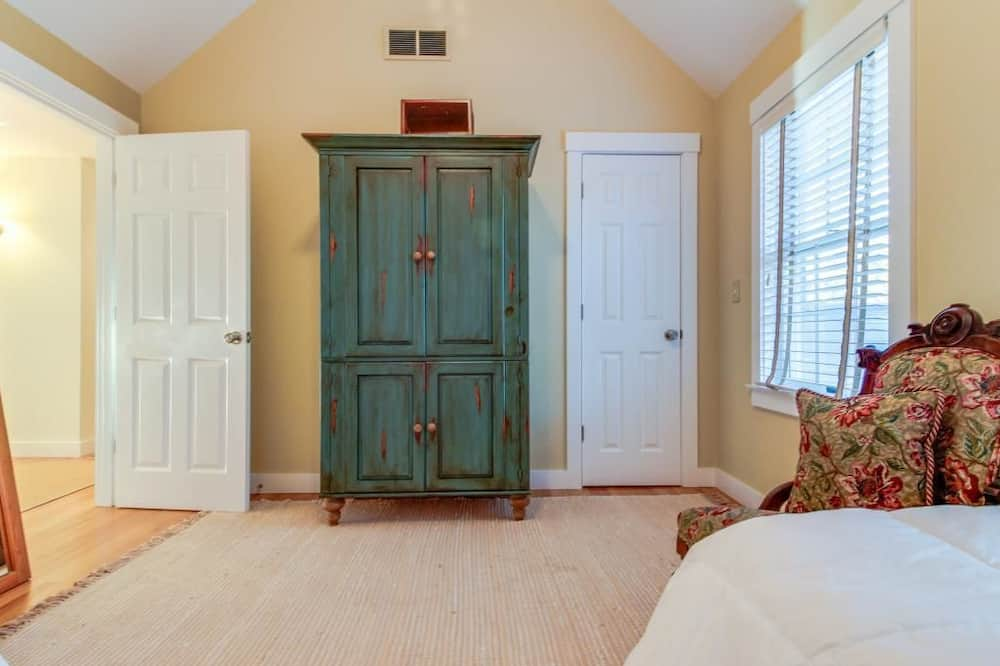 Apartmán, 3 spálne - Vybraná fotografia