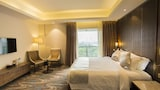 Choose This 4 Star Hotel In Dhaka