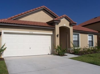 Picture of Orlando Vacation Homes in Kissimmee