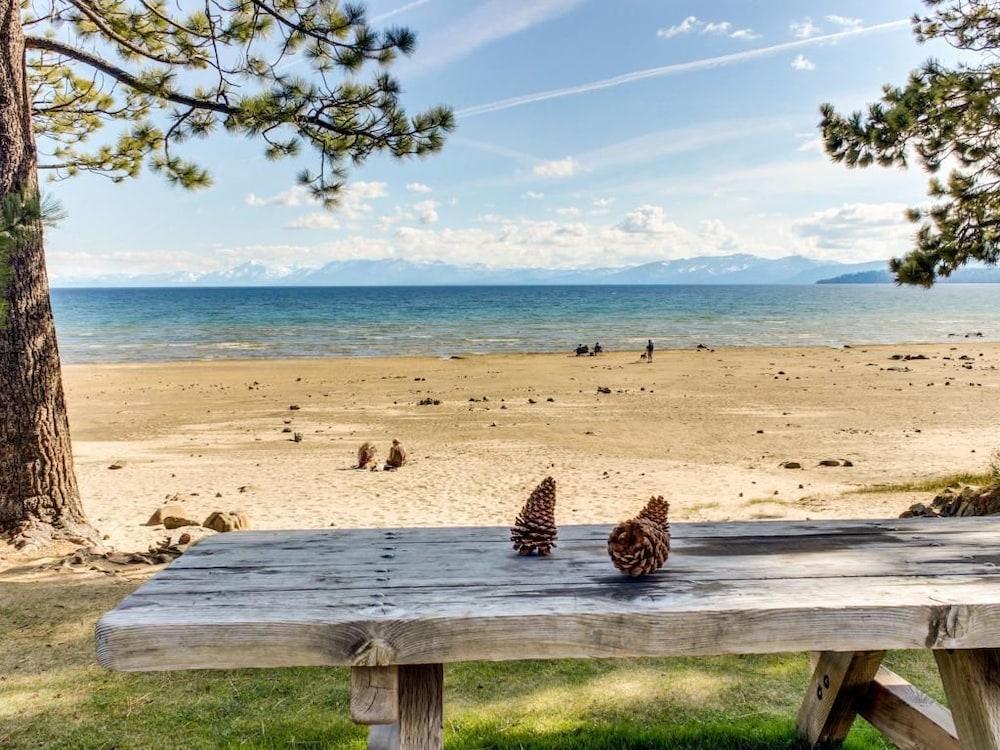 Tahoe Tranquility Kings Beach