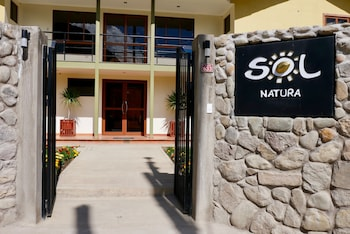 Picture of Sol Natura Hotel in Ollantaytambo