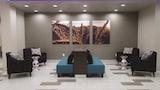 ภาพ La Quinta Inn & Suites Colorado City ใน โคโลราโดซิตี