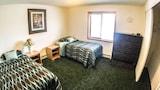Nenana Hotels,USA,Unterkunft,Reservierung für Nenana Hotel