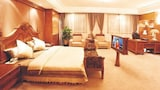 Picture of WenZhou Dongou Hotel in Wenzhou