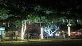 Hotel unweit  in Sihanoukville,Kambodscha,Hotelbuchung