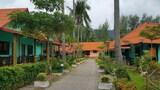 Sélectionnez cet hôtel quartier  à Koh Lanta, Thaïlande (réservation en ligne)