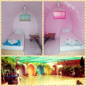 Picture of My Home Guest House in Kanchanaburi