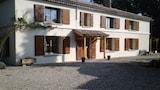 Hotely ve městě Monclar-de-Quercy,ubytování ve městě Monclar-de-Quercy,rezervace online ve městě Monclar-de-Quercy