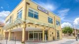 Πεναμπίλι - Ξενοδοχεία,Πεναμπίλι - Διαμονή,Πεναμπίλι - Online Ξενοδοχειακές Κρατήσεις