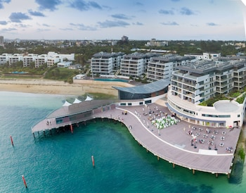 Picture of Hotel EnglishPoint & Spa in Mombasa