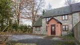 Llandeilo accommodation photo