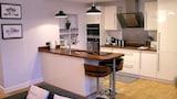 Book this Kitchen Hotel in Brighton